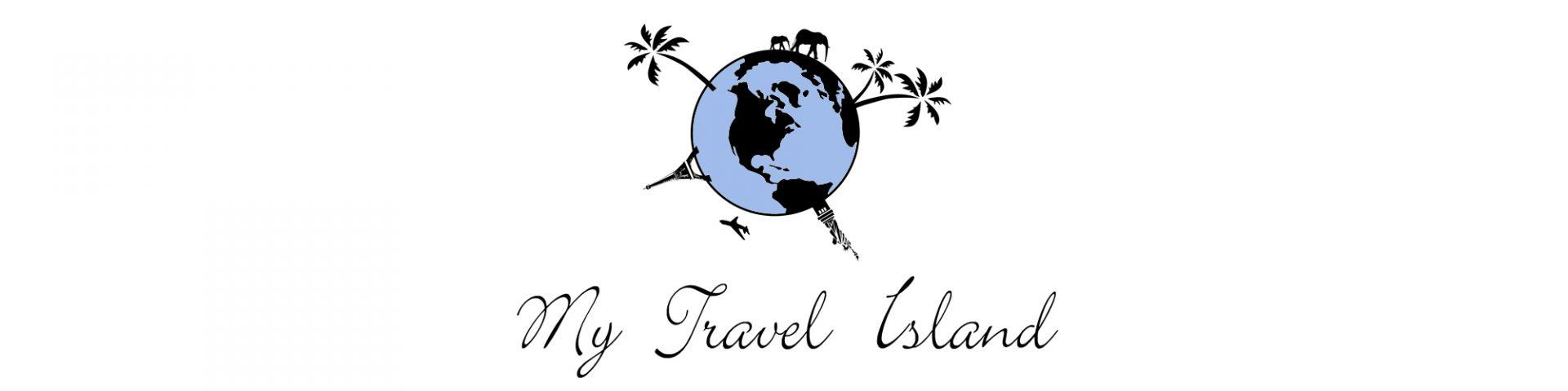 My Travel Island